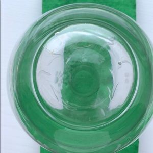 Accents - Vase